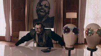 Stanton Optical TV Spot, 'The World's Best Glasses' - Thumbnail 1