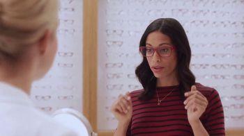 Stanton Optical TV Spot, 'The World's Best Glasses' - Thumbnail 7