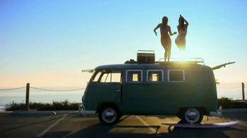 San Diego Tourism Authority TV Spot, 'Happy Today' - Thumbnail 4