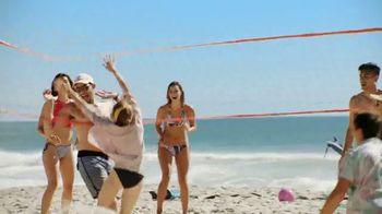 San Diego Tourism Authority TV Spot, 'Happy Today' - Thumbnail 5