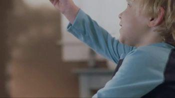 Kiddie Academy TV Spot, 'My Letter' - Thumbnail 4