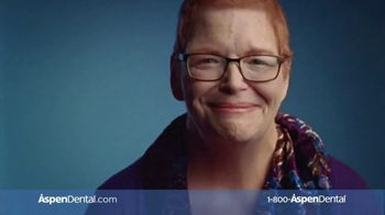 Aspen Dental TV Spot, 'Robbin' - Thumbnail 5