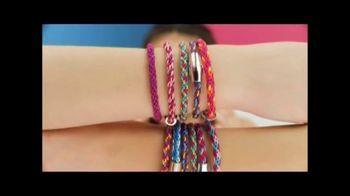 Cool Maker Kumi Kreator Bracelet Maker TV Spot, 'A New Way' - Thumbnail 1