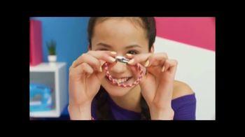 Cool Maker Kumi Kreator Bracelet Maker TV Spot, 'A New Way'