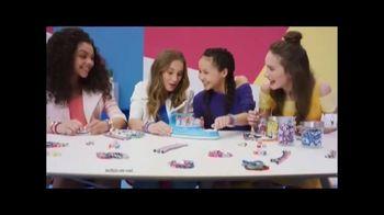 Cool Maker Kumi Kreator Bracelet Maker TV Spot, 'A New Way' - Thumbnail 8