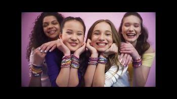 Cool Maker Kumi Kreator Bracelet Maker TV Spot, 'A New Way' - Thumbnail 9