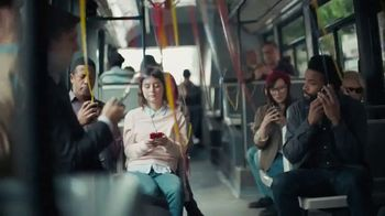 SIMPLE Mobile TV Spot, 'Escape Your Contract: Ties'