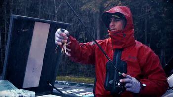 Frogg Toggs TV Spot, 'No Rain Delays' - Thumbnail 7