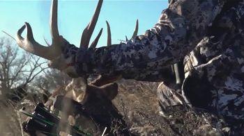 2019 Hoyt Archery Helix Series TV Spot, 'Aluminum Bow' Song by Royal Deluxe - Thumbnail 4
