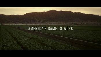America's Game [T1] thumbnail