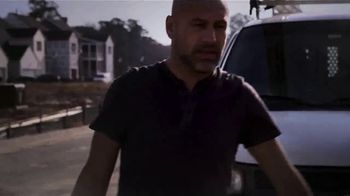 Ferguson TV Spot, 'Here's to the Trades' - Thumbnail 2