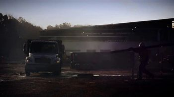 Ferguson TV Spot, 'Here's to the Trades' - Thumbnail 4