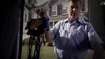 Ferguson TV Spot, 'Here's to the Trades' - Thumbnail 5
