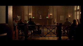 TurboTax Free TV Spot, 'Lawyer' - Thumbnail 1