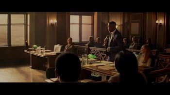 TurboTax Free TV Spot, 'Lawyer' - Thumbnail 2