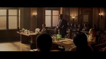 TurboTax Free TV Spot, 'Lawyer'
