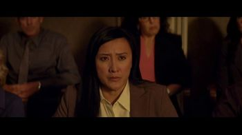 TurboTax Free TV Spot, 'Lawyer' - 2340 commercial airings