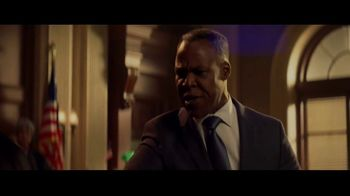 TurboTax Free TV Spot, 'Lawyer' - Thumbnail 7