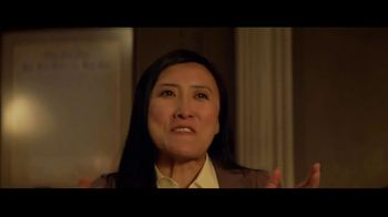 TurboTax Free TV Spot, 'Lawyer' - Thumbnail 8