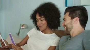 Clearblue Connected Ovulation Test System TV Spot, 'Day After the Proposal' - Thumbnail 1