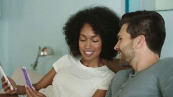 Clearblue Connected Ovulation Test System TV Spot, 'Day After the Proposal' - Thumbnail 2