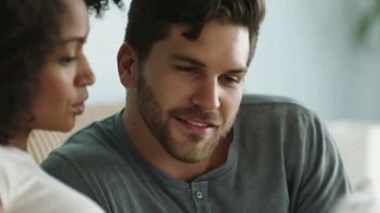 Clearblue Connected Ovulation Test System TV Spot, 'Day After the Proposal' - Thumbnail 3