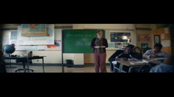 WGU TV Spot, 'The Times They are a Changing: Teachers'