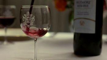 Biltmore Estate TV Spot, 'A Vanderbilt House Party: The Gilded Age' - Thumbnail 5