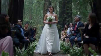 David's Bridal TV Spot, 'Rewrite the Rules' - Thumbnail 2