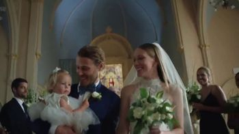 David's Bridal TV Spot, 'Rewrite the Rules' - Thumbnail 5