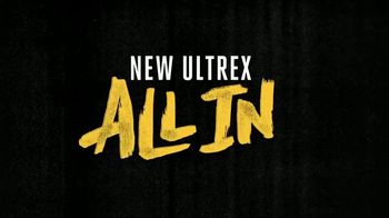 Minn Kota Ultrex TV Spot, 'All In' - Thumbnail 10