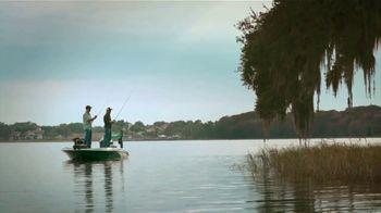 Minn Kota Ultrex TV Spot, 'All In' - Thumbnail 5