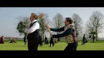 Holmes & Watson - Alternate Trailer 28
