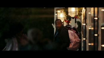 Season of Audi Sales Event TV Spot, 'Nutcracker' [T2] - Thumbnail 4