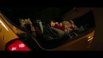 Season of Audi Sales Event TV Spot, 'Nutcracker' [T2] - Thumbnail 5
