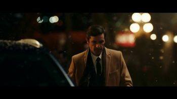 Season of Audi Sales Event TV Spot, 'Nutcracker' [T2] - Thumbnail 6