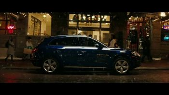 Season of Audi Sales Event TV Spot, 'Nutcracker' [T2] - Thumbnail 7