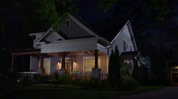 ADT Smart Security TV Spot, 'Turn-Down Service' Song by The Everly Brothers - Thumbnail 1