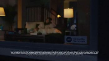 ADT Smart Security TV Spot, 'Turn-Down Service' Song by The Everly Brothers - Thumbnail 2