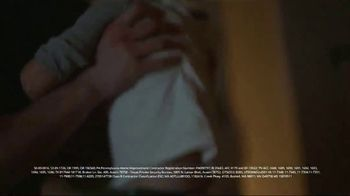 ADT Smart Security TV Spot, 'Turn-Down Service' Song by The Everly Brothers - Thumbnail 4