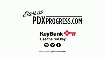 KeyBank TV Spot, 'Financial Progress' - Thumbnail 9