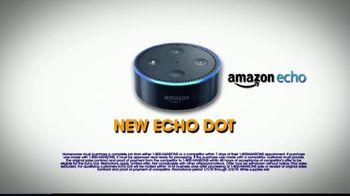 1-800-HANSONS Blowout Sale TV Spot, 'New Roof' - Thumbnail 5