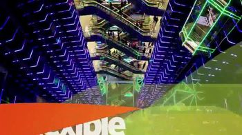 Constellation Energy TV Spot, 'Work Smarter' - Thumbnail 7