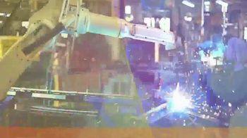 Constellation Energy TV Spot, 'Work Smarter' - Thumbnail 1