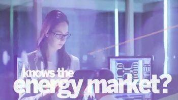 Constellation Energy TV Spot, 'Work Smarter' - Thumbnail 3