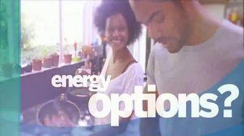 Constellation Energy TV Spot, 'Work Smarter' - Thumbnail 4