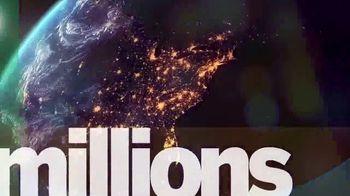 Constellation Energy TV Spot, 'Work Smarter' - Thumbnail 5