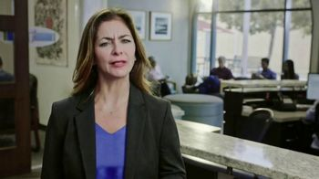 Physicians Mutual Dental Insurance TV Spot, 'Scared Wallet' - Thumbnail 2