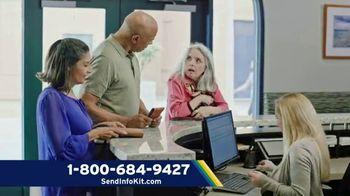 Physicians Mutual Dental Insurance TV Spot, 'Scared Wallet' - Thumbnail 4