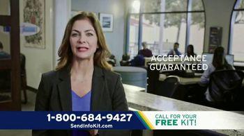 Physicians Mutual Dental Insurance TV Spot, 'Scared Wallet' - Thumbnail 6